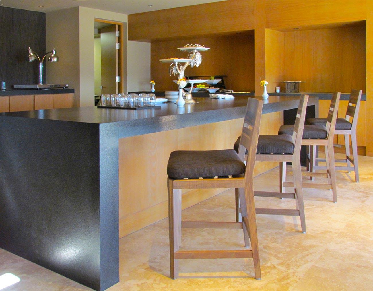 Gastronomie Möbel   Möbel für Restaurants & Hotels direkt vom Hersteller