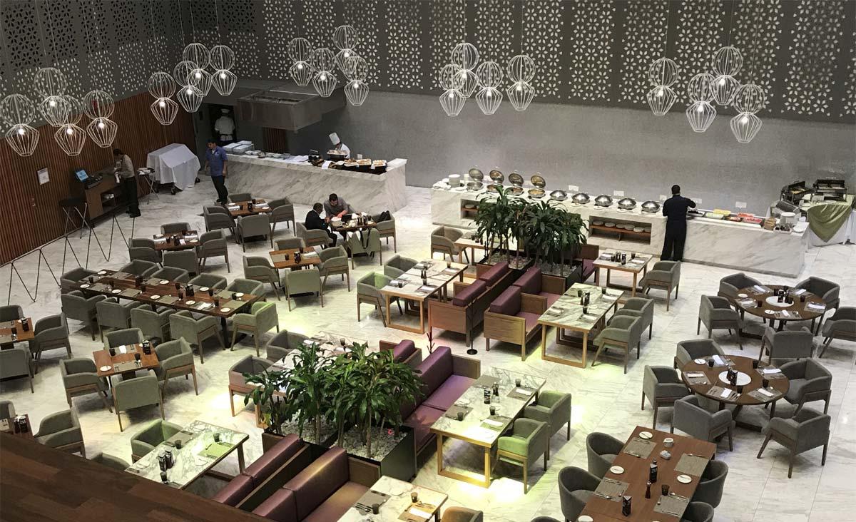 Hoteleinrichtung und Hotelmöbel direkt vom Hersteller